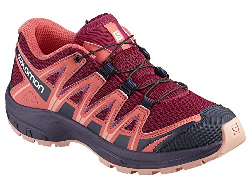Salomon apparel the best Amazon price in SaveMoney.es