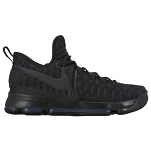 7efeb74b33b Nike Zoom KD 9  Buy Online at Low Prices in India - Amazon.in