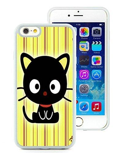 chococat hd iphone