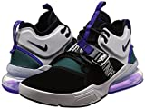 Nike Air Force 270 Carnivore Men's Shoes