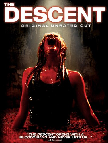 The Descent -