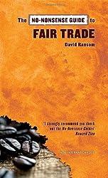 No-nonsense Guide to Fair Trade (No-nonsense Guides)