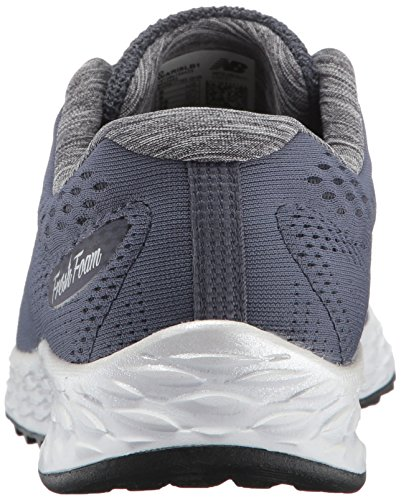 Foam Running Fresh Grey Arishi Femme Balance New Hq7E6wU6