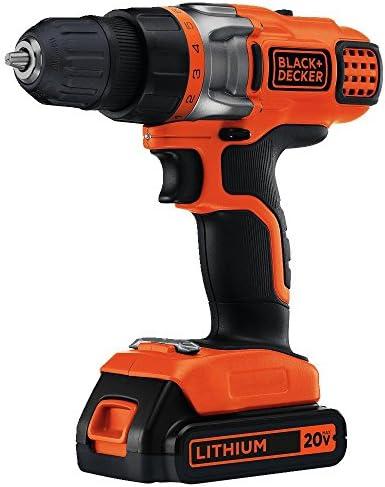 Sun Joe SPX4000-PRO 2030 Max PSI 1.76 GPM 14.5-Amp Electric Pressure Washer, w Turbo Head Spray Nozzle