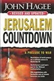 img - for Jerusalem Countdown: Revised and Updated book / textbook / text book