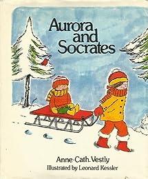 Aurora og Sokrates