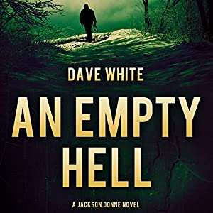 An Empty Hell Audiobook