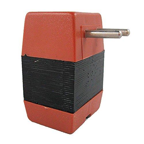 Voltage Converter Travel Transformer Supply product image