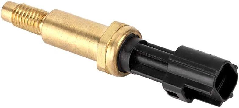 8S4Z-6G004-A Suuonee Engine Cylinder Head Sensor Engine Cylinder Head Temperature Sensor Fits for Ford Ranger 2001-2011 OE
