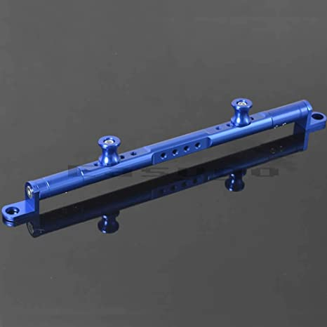 Amazon.com: For YAMAHA XMAX 300 X MAX 250 400 Motorcycle Balance Lever Steering Damper For KYMCO XCITING 300 Handle Bar Lever Damper (Blue): Automotive