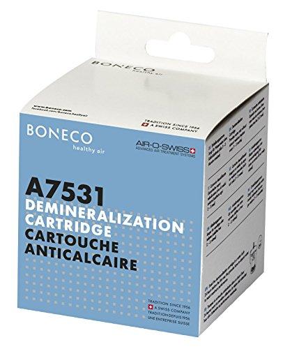 BONECO Demineralization Cartridge 7531