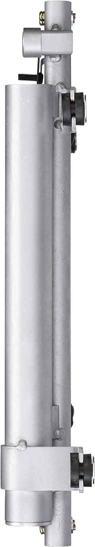 Spectra Premium 7-3532 A//C Condenser for Suzuki Grand Vitara