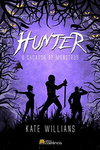 Hunter: O caçador de monstros