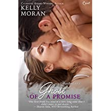 Ghost of a Promise (Phantoms)