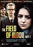 The Field of Blood, Set 1