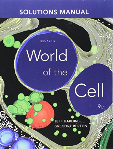 world of the cell - 9