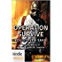 Extinction Cycle: OPERATION Survive (Kindle Worlds Novella)