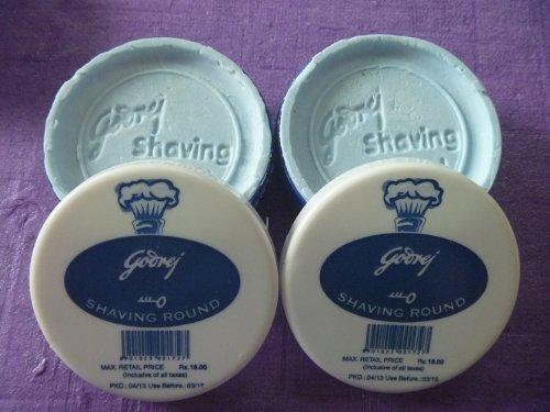 2-godrej-shaving-round-soap-luxury-rich-foam-50gm-x-2-100gm