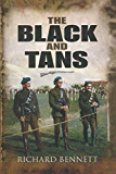 The Black and Tans