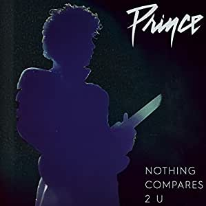 Nothing Compares 2 U [Vinilo]