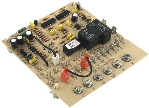 ICM Defrost Timer Board (Nordyne ICM302) #47-ICM302