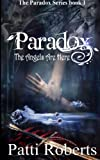 Paradox, Patti Roberts, 1463519788