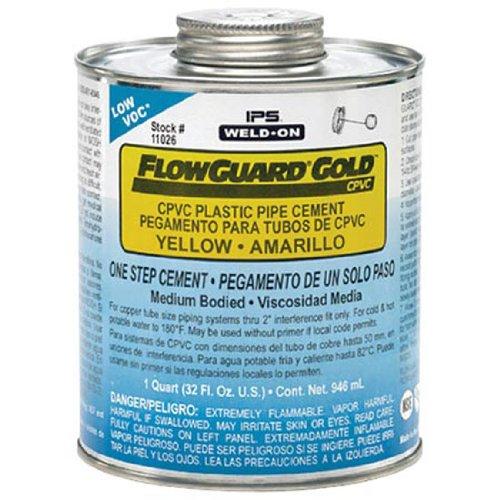 ez-flo-86237-flowguard-gold-cpvc-cement-medium-body