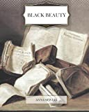 Black Beauty, Anna Sewell, 1466251344