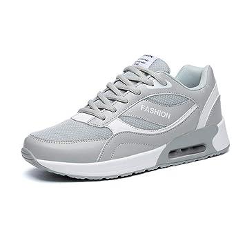 Zapatillas deportivas para mujer, zapatillas deportivas para caminar, zapatillas deportivas de malla, zapatillas