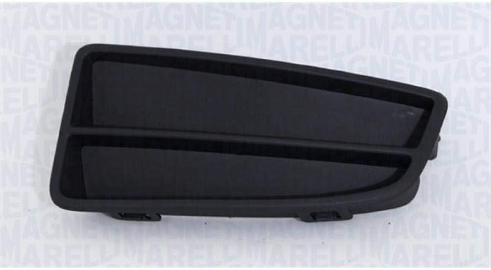 Magneti Marelli 021316900680 ventilation grill bumper