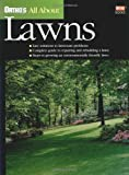 All about Lawns, Ortho Books Staff, 0897214218