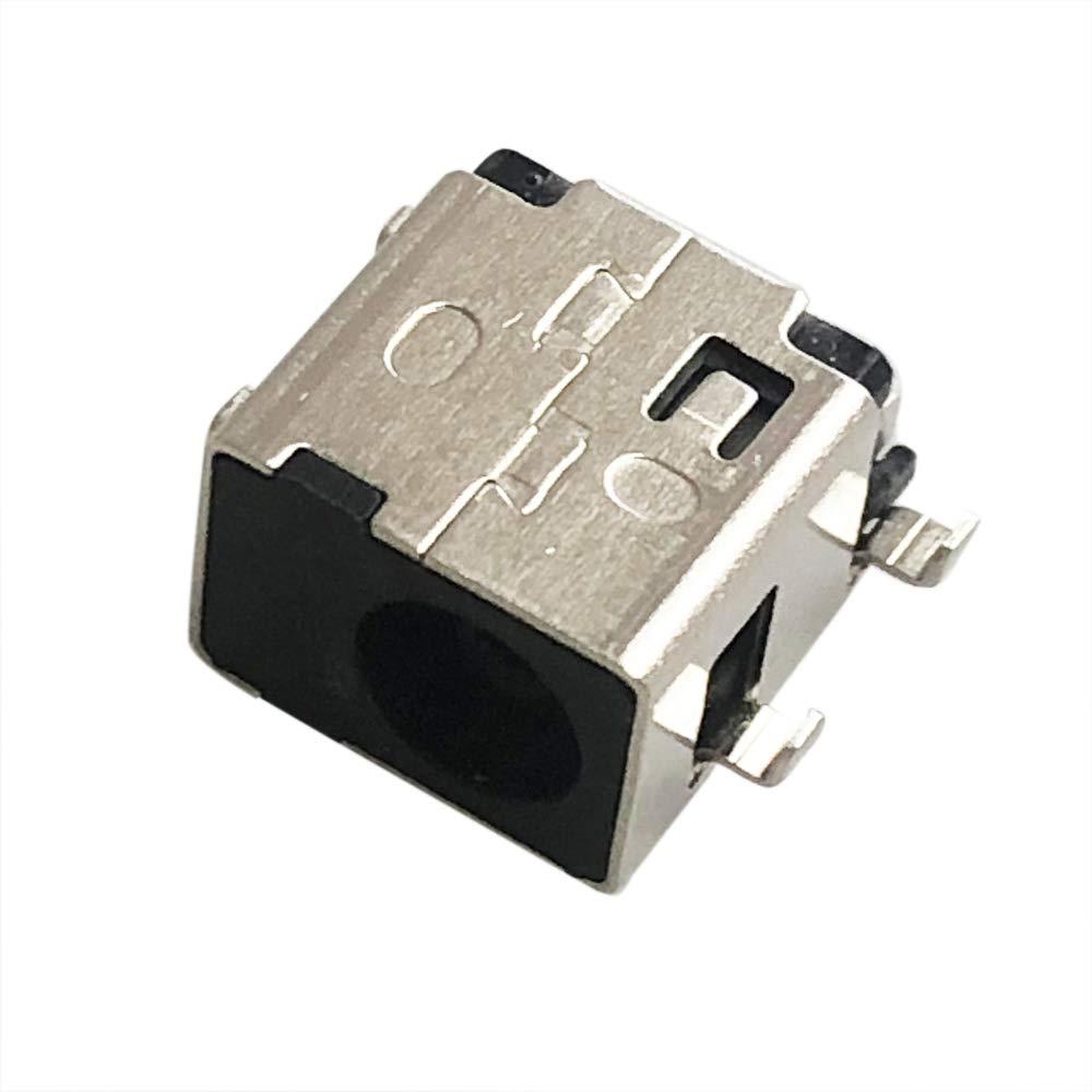 DC Power Jack para Samsung NP740U5M NP740U3M-K02US NP740U5M-