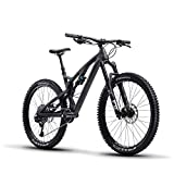 Diamondback Bicycles Release 5C, Carbon Full
