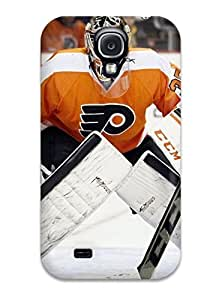 3111629K225529879 philadelphia flyers (73) NHL Sports & Colleges fashionable Samsung Galaxy S4 cases