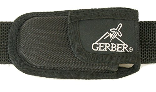 Gerber Suspension Multi-Plier [22-01471]