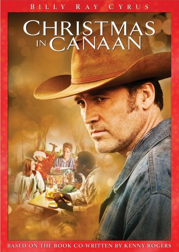 Christmas in Canaan [Import] for sale  Delivered anywhere in Canada