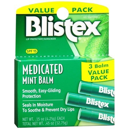 blistex-medicated-mint-balm-3-pack