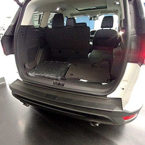 auto accessories ford escape - 5