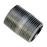 Sigma Electric 54280 Rigid 1 1/4-InchxCL Threaded Nipple