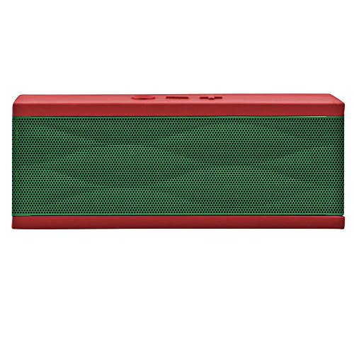 jawbone-jambox-wireless-bluetooth-speaker-red-green-certified-refurbished