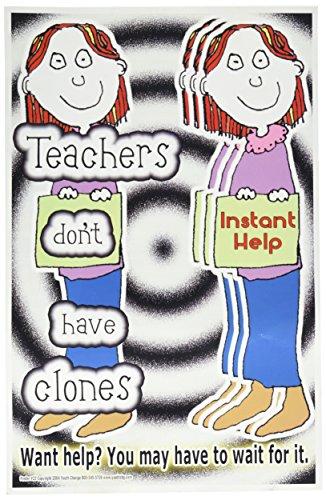 Poster #23 Classroom Management Poster, School Behavior Poster, Teacher