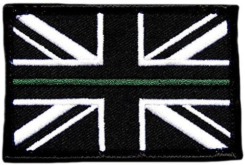 british flag tape - 6