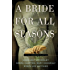 A Bride for All Seasons: The Mail Order Bride Collection (Mail-Order Bride Collection)