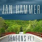 Seasons Pt. 1