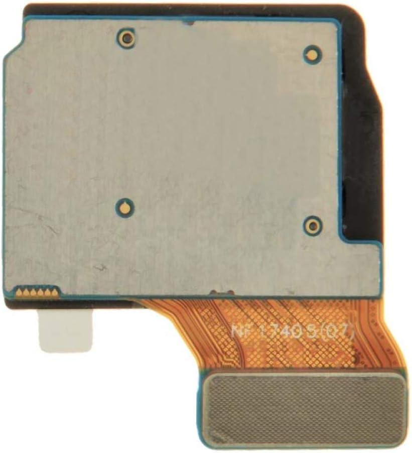 Rear Camera for Samsung Galaxy S9 with Glue Card