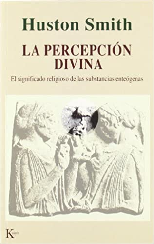 Amazon kindle e-BookStore La percepción divina 8472454940 PDF iBook PDB