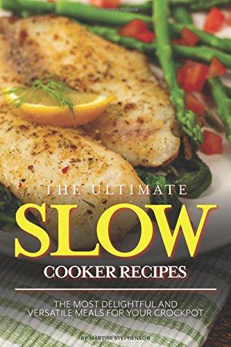 slow cooker cookbook for dummies - 9
