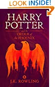 J.K. Rowling (Author), Mary GrandPré (Illustrator) (6674)  Buy new: $8.99