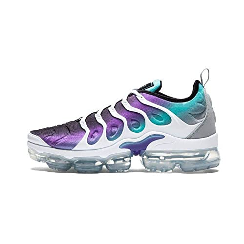 air max plus tn bide