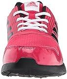 adidas Kids' Altarun Running Shoe, Energy